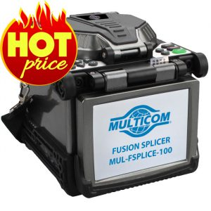 multicom-mul-mul-fsplice-100-hot-price