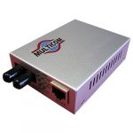Multicom_MMC-SM-100
