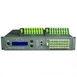 Multicom_MUL-2RU-EDFA-15501-300x300
