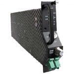 Multicom_MUL-OTC-RPR-HFC-5-200