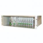 OlsonTechnology-LP-CH-16-