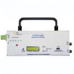 OlsonTechnology-OTPN-3000