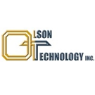 Olson Technology