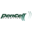 Pencell