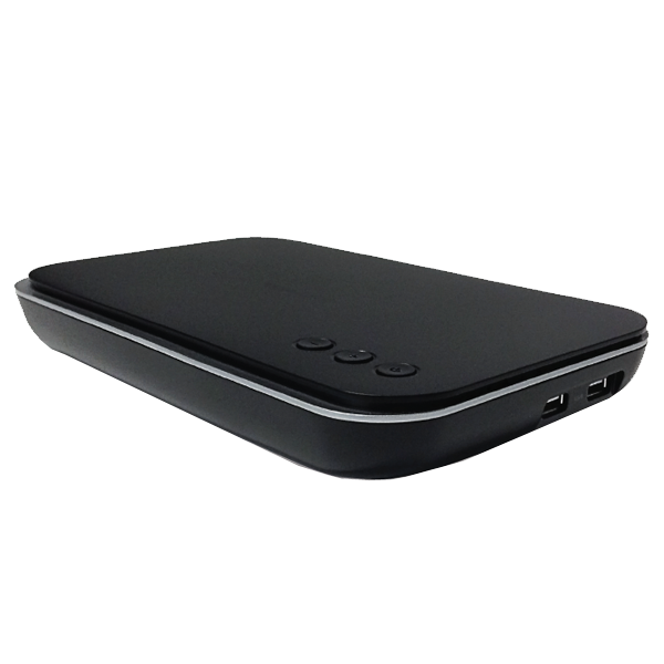 Set-top Boxes (STB)