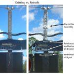 Pivotal Hangers