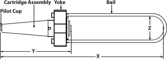Multicom - Mul-quickvise-strand