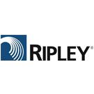 Ripley Tools