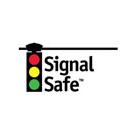 Signal Safe