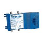 Spaun---SN19_800---Remote-Power