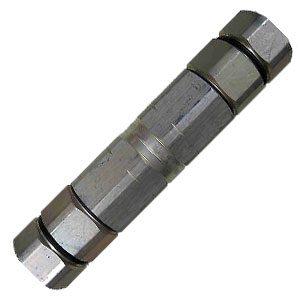 Splice Connector