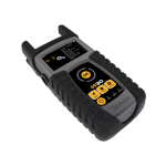 CATV / Satellite Meters