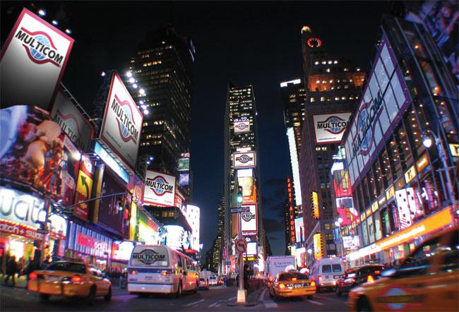 Times-Square-Multicom