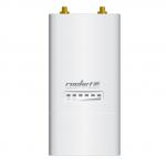 Wireless Backhaul (PtP/PtMP)