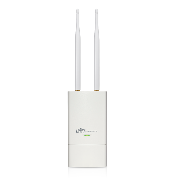 Ubiquiti Uap Outdoor5 Unifi Ap Outdoor 5ghz