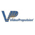 Video Propulsion