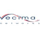 Vecima Networks