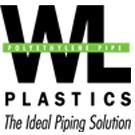 WL Plastics
