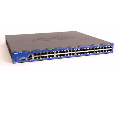 Adtran Switches