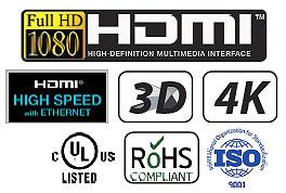 all hdmi logos for web multicom all hdmi logos for web multicom