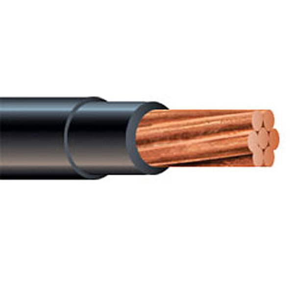 Thhn thwn thwn 2 copper building wire thhn thwn thwn 2 copper building wire greentooth Choice Image