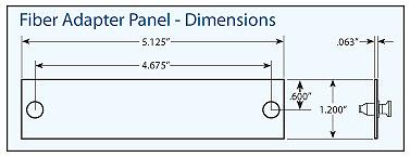 dimensions-web