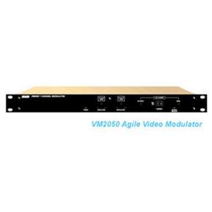 Drake - VM2050 - Commericial T Channel Video Modulator