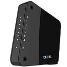 DZS Wireless