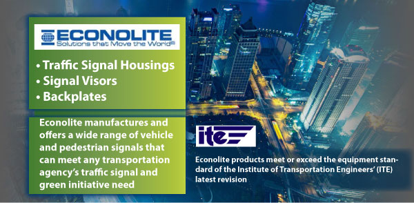 econolite-category-banner