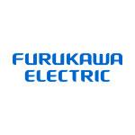 Furukawa Electric / FITEL