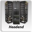 Headend Electronics
