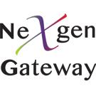 NeXgen Gateway
