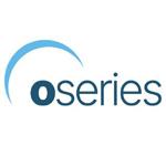 O-Series