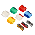 pavement_markers