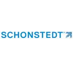 Schonstedt