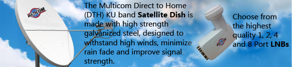 scte-satellite-and-lnb-banner