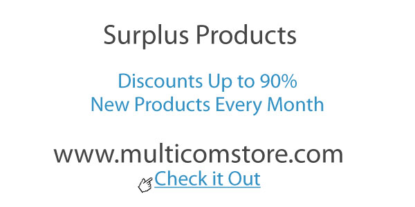 surplus-products2