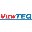 ViewTEQ
