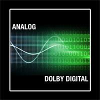 zero-analog-dolby-digital